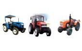 До тракторів
