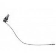 Лампочка нова S195N-07100А ZIRKA SH 61