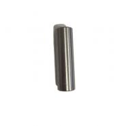 Напрямна втулка клапана R175/180