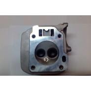 Головка циліндра 177F для бензинового двигуна мотоблока 9л
