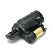 Електростартер R175/180