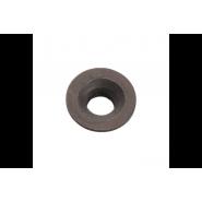 Гніздо клапана пружинне R180-03002 ZIRKA SH 61
