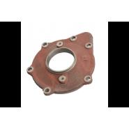 Корпус корінного підшипника R180-05001 ZIRKA SH 61