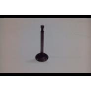 Клапан впускний 177F для мотоблока 9л