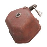 Кришка клапанів R175/180