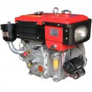 Запчастини до двигуна R175/180/180N/190/190N/195N