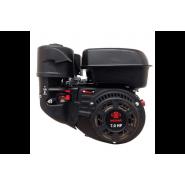 Двигун бензиновий WEIMA WM170F-T/20 NEW (до WM1100C-шліци 20мм)