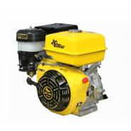 Двигун бензиновий Кентавр ДВС-200Б (6.5 к.с.)