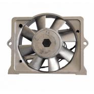 Вентилятор системи охолодження в зборі R175/180