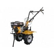 Мотоблок Кентавр МБ2070Б / М2 (7 к.с., бензин, без дисків захисту рослин)