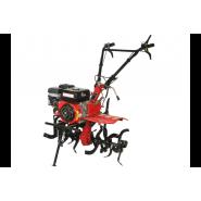 Мотоблок Кентавр МБ 2070Б / М2 (7л.с. Ручний стартер, бензин)