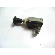 Вимикач світла фар МБ1070/SH-61