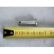 Палець важеля рул.управленія В8х30 МБ1070/SH-61