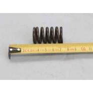 Пружина диска зчеплення МБ1070/SH-61