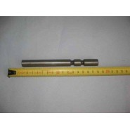 Вал вилки включення передачі МБ1080-МБ1012