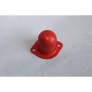 Ковпачок захисний Вома (пластиковий) МБ1080-МБ1012