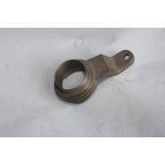 Важіль зчеплення отжимной (рухливий) МБ1080-МБ1012