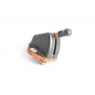 Вимикач маси КПП МБ1080 - МБ1012