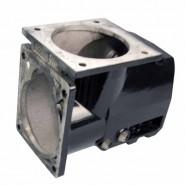 Корпус коробки передач МБ2060-МБ2090 (під 1 ВВП)