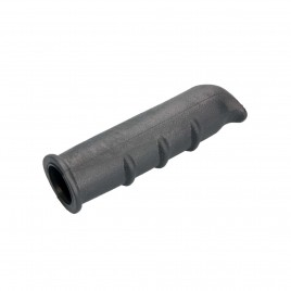 Рукоятка керма (гумова) МБ2060-МБ2090