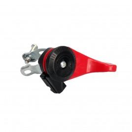 Ручка газу МБ2060-МБ2090
