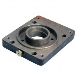 Плита між двигуном і коробкою передач МБ2060Д-МБ2090Д