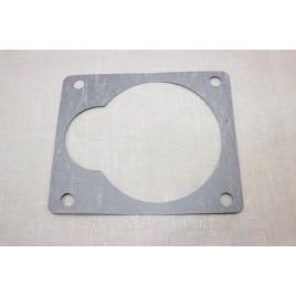 Прокладка коробки передач МБ2060-МБ2090