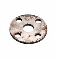 Пластина притискна поворотного механізму Кентавр МБ 3040Д