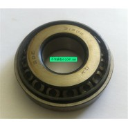 Підшипник 27306 (31306) роликовий конічний