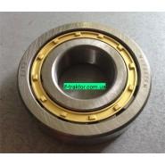 Підшипник 92307 (NUP307EM) роликовий радіальний