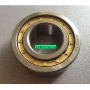 Підшипник NJ2210EM роликовий радіальний