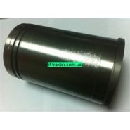 Гільза циліндра двигуна JD3102 (JM404)