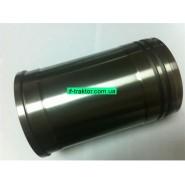 Гільза циліндра двигуна TY2100IT (діам.100)