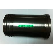 Гільза циліндра двигуна TY295IT