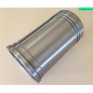 Гільза циліндра DL-1105 (XT180N)