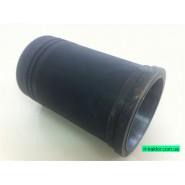 Гільза циліндра TY290