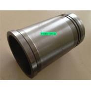 Гільза циліндра TY295D L-170 mm