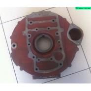 Корпус маховика двигуна КМ385ВТ
