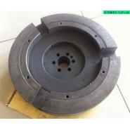 Маховик двигуна КМ385ВТ