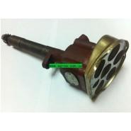Насос масляний двигуна КМ385ВТ