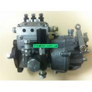 Паливний насос двигуна КМ385ВТ