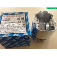 Поршень двигуна DLH1100 (XT160D)