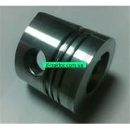 Поршень двигуна JD3102 (Jinma 404)