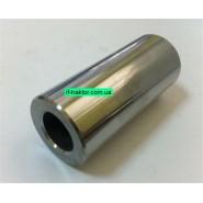 Поршневий палець двигуна DLH1100 (XT160D)