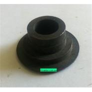 Тарілка пружини клапана TY2100