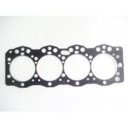 Прокладка головка блоку циліндрів С4108Т79А ДТЗ-804