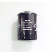 Фільтр паливний CX0708S С4108Т79А ДТЗ-804
