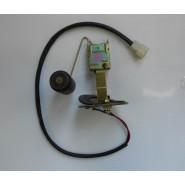 Датчик рівня палива CF4B40T