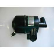 Фільтр повітряний CF4B40T (без гриба)