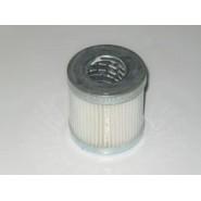 Елемент фільтрующій тонкої очищення палива DL190-12